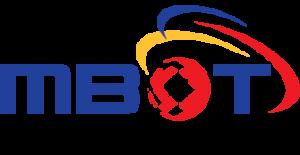Malaysia Board of Technology (MBOT)